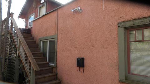 Photo of 1648 1/2 E 24th Ave, Eugene, OR 97403