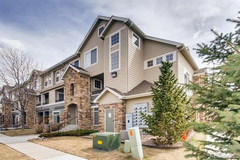 Photo of 494 Black Feather Loop Apt 116, Castle Rock, CO 80104