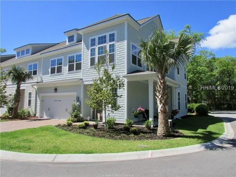 Photo of 37 Creekstone Dr, Hilton Head Island, SC 29926
