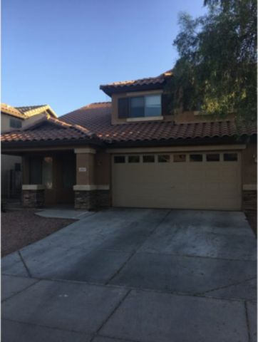 Photo of 12421 W Windsor Blvd, Litchfield Park, AZ 85340