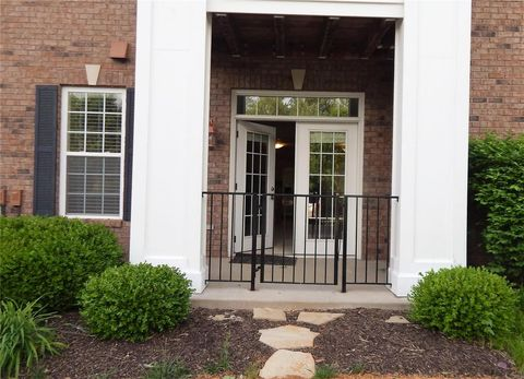 Photo of 1163 Mill Crossing Dr Apt 103, Saint Louis, MO 63141