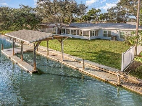 Convair Cove Cocoa Beach Fl Real Estate Homes For Sale Realtor Com
