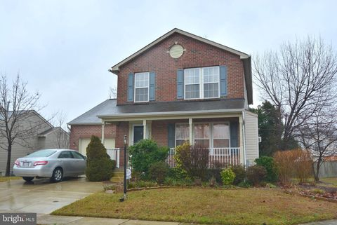 Photo of 2801 Profitt Path, Edgewood, MD 21040