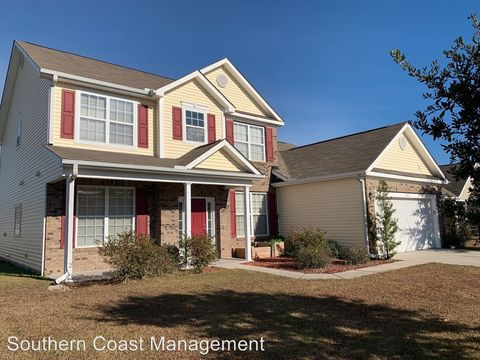 Photo of 832 Brookline Dr, Myrtle Beach, SC 29579