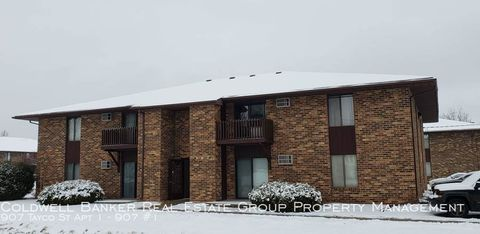 Photo of 907 Tayco Apt 1 1 St Unit 907, Menasha, WI 54952
