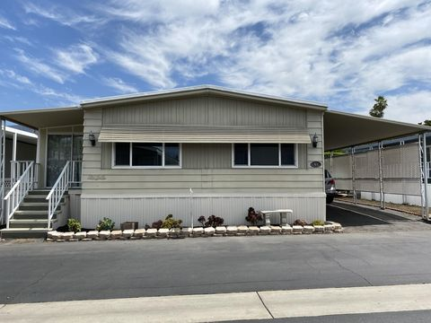 Meiners Oaks Ca Recently Sold Homes Realtor Com