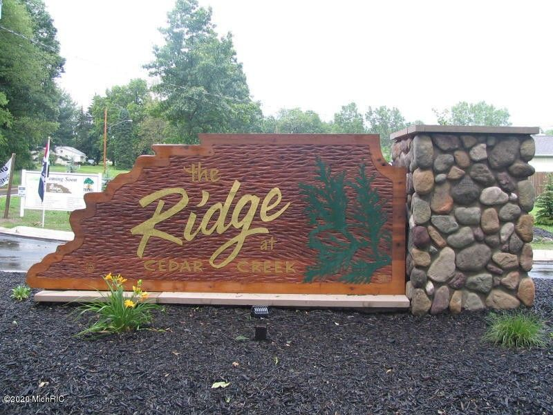 Ridgeview Dr Lot 2 Battle Creek, MI 49015