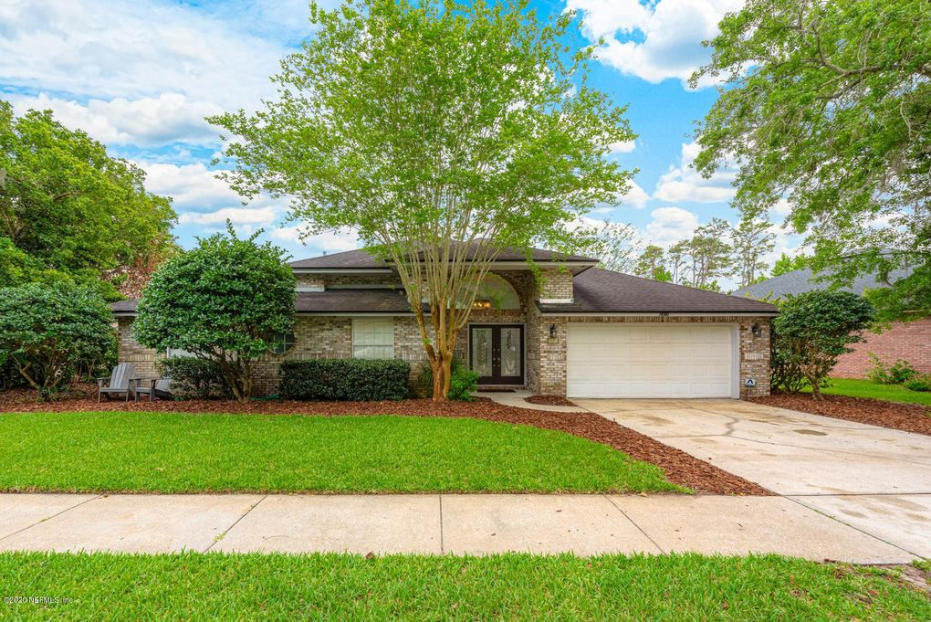 2411 Covington Creek Cir W Jacksonville, FL 32224