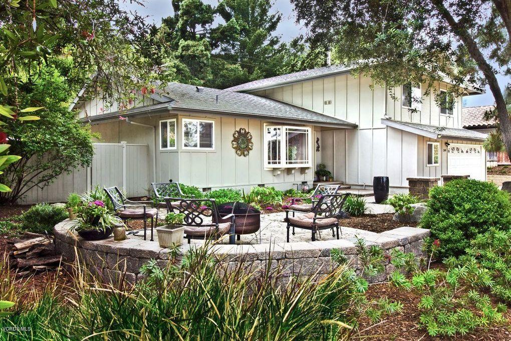 1149 Sunnycrest Ave Ventura, CA 93003