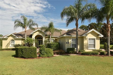 Photo of 6435 Walkers Glen Dr, Lakeland, FL 33813