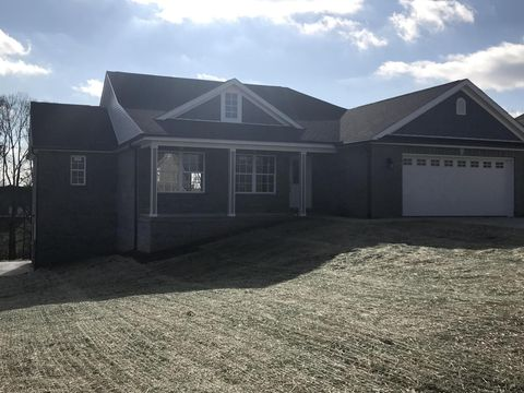 Photo of 390 Natures Valley Dr, Somerset, KY 42503
