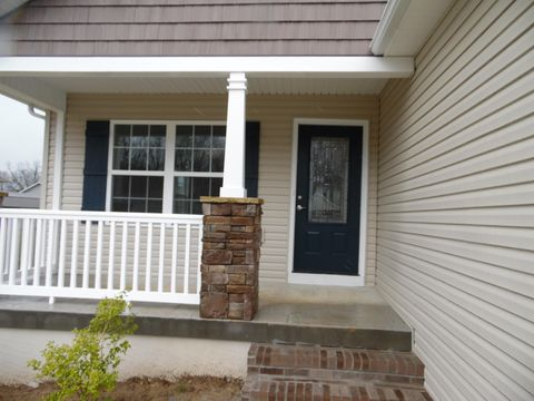 Photo of 153 Panther Valley Rd, Crossville, TN 38555