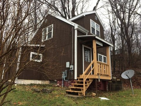 Photo of 359 Wood Ln, Clarion, PA 16214