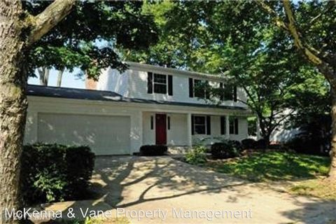 Photo of 5026 Round Tower Pl, Columbia, MD 21044