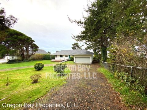 Photo of 91501 Cape Arago Hwy, Coos Bay, OR 97420