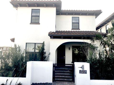 Photo of 13221 Alton Rd, Palm Beach Gardens, FL 33418
