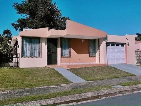 Photo of 47 Mansiones De Anasco, Añasco, PR 00610