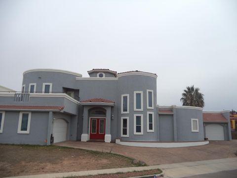 Photo of 6510 Franklin Cove Pl, El Paso, TX 79912
