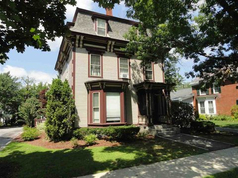 Photo of 100 Washington St Ste 3, Keene, NH 03431