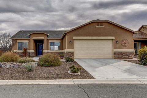 Photo of 4083 N Fairfax Rd, Prescott Valley, AZ 86314