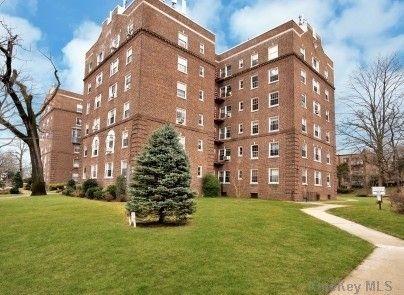 175-06 Devonshire Rd Unit 5G Jamaica Estates, NY 11432