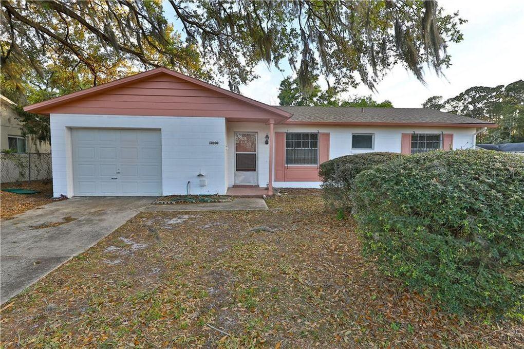 10100 Buck Rd Orlando, FL 32817