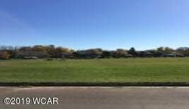 Photo of 508 Fairgrounds Rd W, Canby, MN 56220
