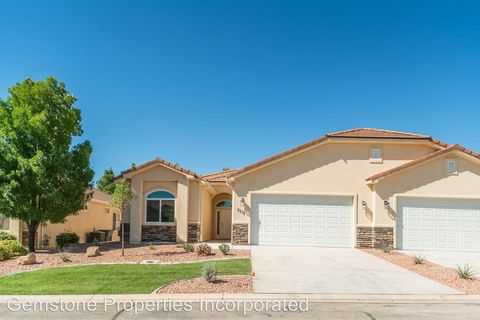 Photo of 2572 W 280 N, Hurricane, UT 84737