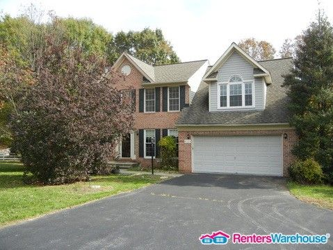 Photo of 8125 Clifford Ct, Laurel, MD 20723