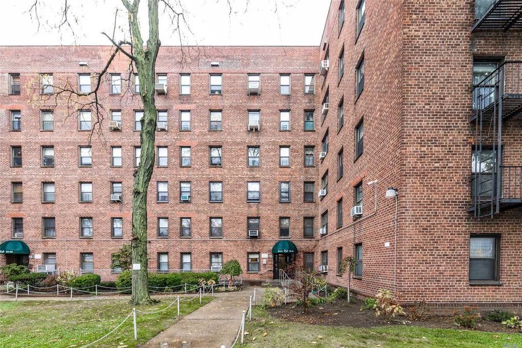 52-54 65th Pl Unit Ugj Maspeth, NY 11378
