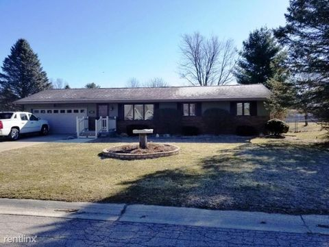Photo of 364 S Ridgeview Ct, Warsaw, IN 46582