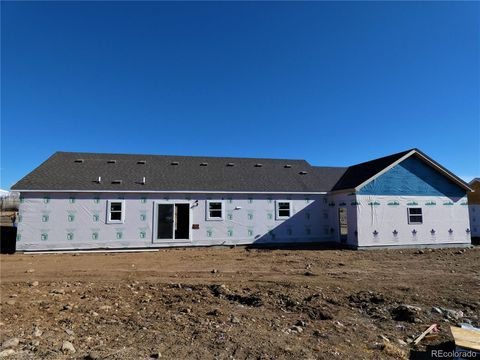 Photo of 610 Quarry Sta, Poncha Springs, CO 81242