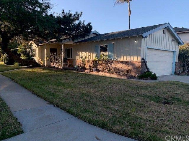 10771 Holly Dr Garden Grove, CA 92840