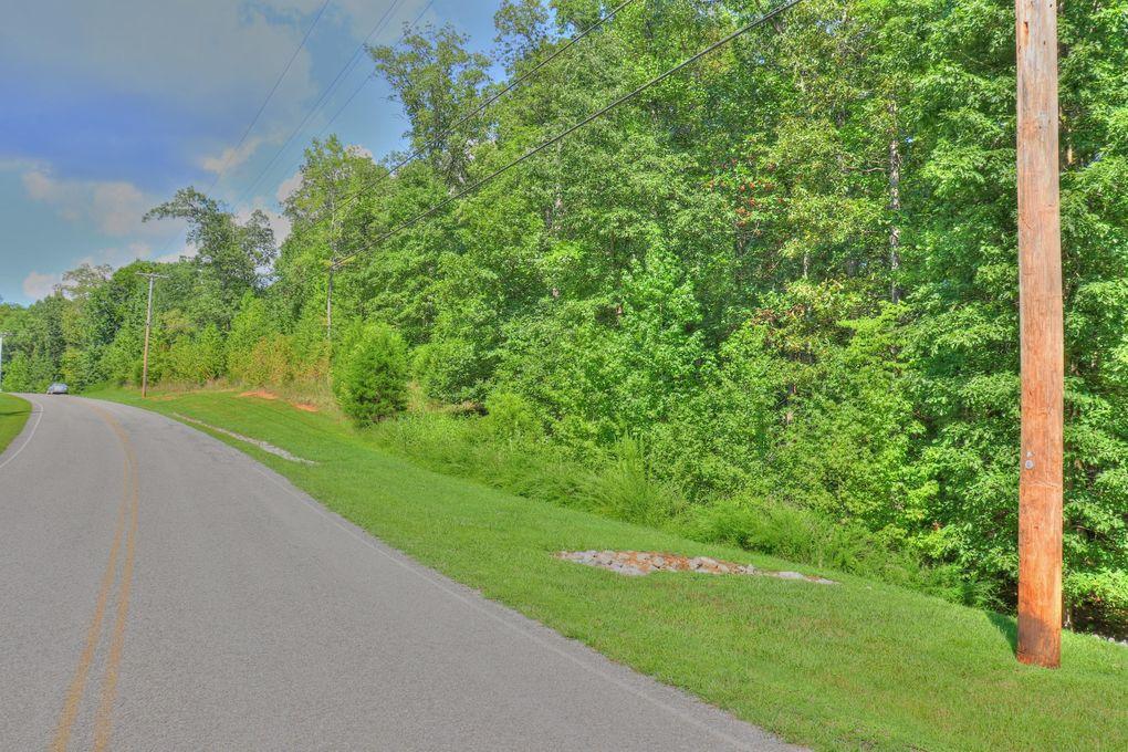 New Hope Rd Lot 64 Rockwood, TN 37854
