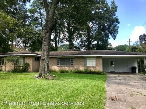 Photo of 9475 S Riveroaks Dr, Baton Rouge, LA 70815