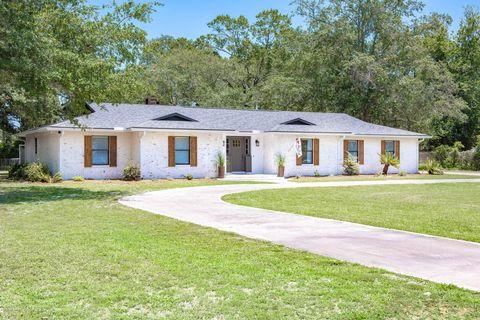 Macclenny Fl Recently Sold Homes Realtor Com