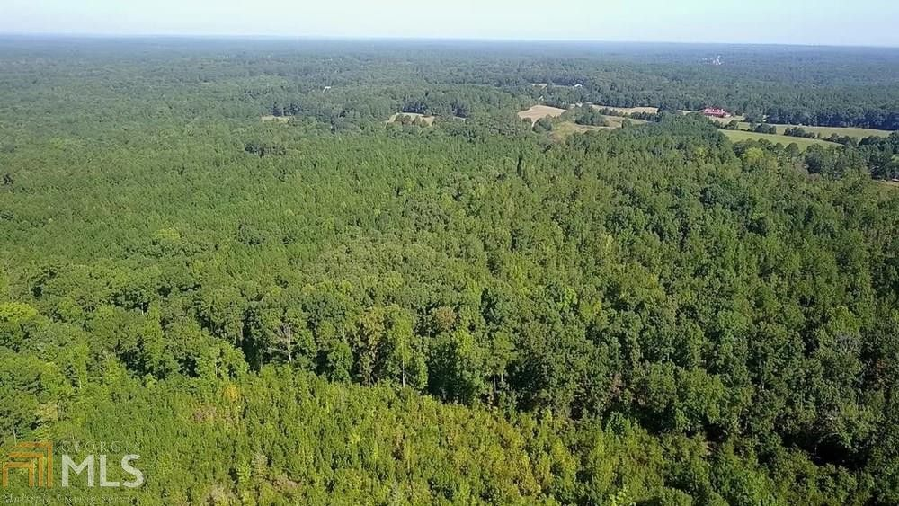 Hollingsworth Rd Lot Land Covington, GA 30016