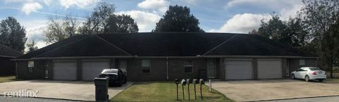 Photo of 812 Ada St, Paragould, AR 72450