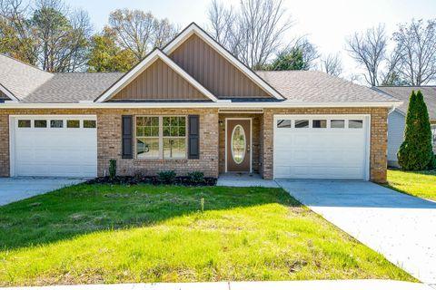Photo of 150 Oak Place Cir, Madisonville, TN 37354