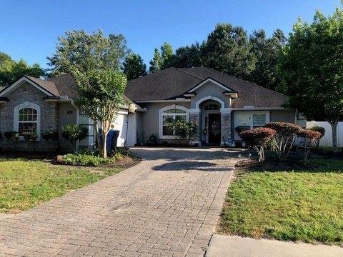 Brunswick Ga 5 Bedroom Homes For Sale Realtor Com