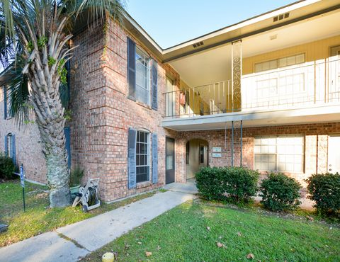 Photo of 6240 Old Point Rd Apt A1, Hanahan, SC 29410