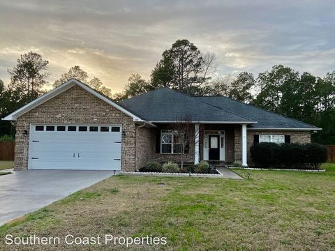 Photo of 159 Taylor Wells Ln, Hinesville, GA 31313