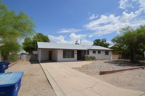 Photo of 6061 E 28th St, Tucson, AZ 85711