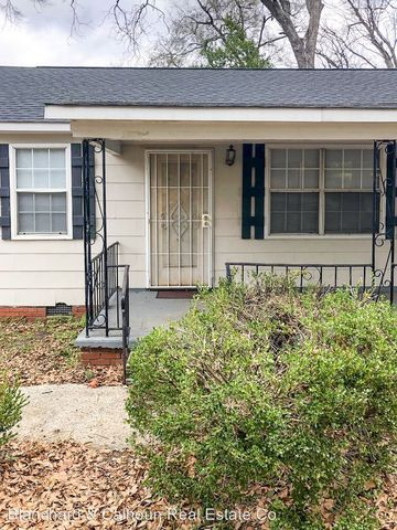 Photo of 105 Elizabeth Ave, Belvedere, SC 29841