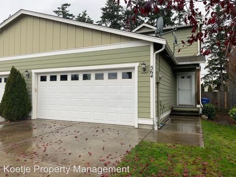 Photo of 564 Nw Oxford Pl, Oak Harbor, WA 98277