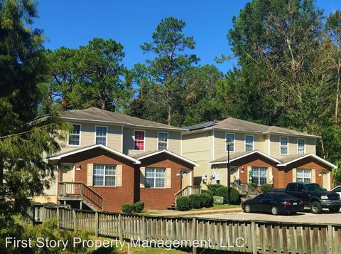 Photo of 1081-2 Solana Ave, Tallahassee, FL 32304