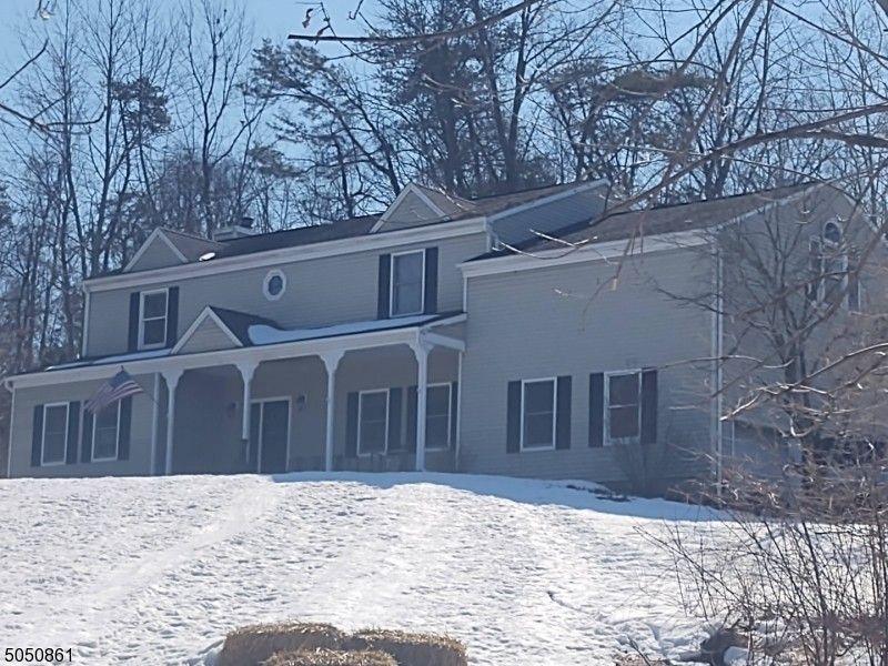 193 Fairview Rd Kingwood Township, NJ 08825