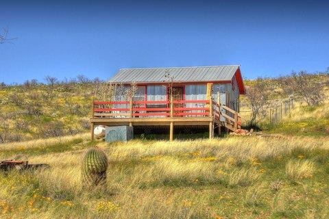 Cochise County Az Real Estate Market Realtor Com