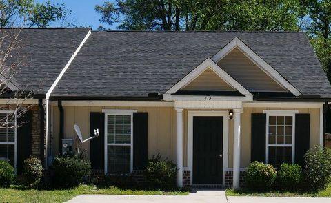 Photo of 417 Metz Dr, North Augusta, SC 29841