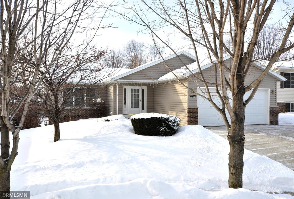 4418 Manor Dr Nw Rochester Mn 55901 Realtor Com